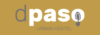 English I Dpaso Urban Hostel Pontevedra